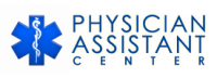 Physician Assistant Center