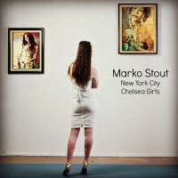 Marko Stout Chelsea Girls Exhibition