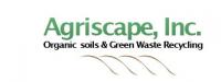 Agriscape Inc. Logo
