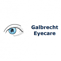 Galbrecht Eye Care Logo