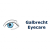 Galbrecht Eye Care