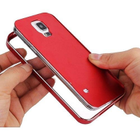 Best Samsung Galaxy S5 Case