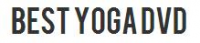 Best Yoga DVD Logo