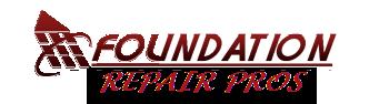 Foundation Repair Pros'