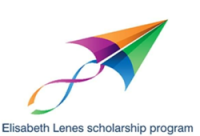 Elisabeth Lenes Memorial Scholarship Fund
