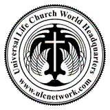 Universal Life Church World Headquarters'