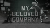 My Beloved Company