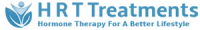HRT Treatments Logo