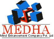 Medha Mind Enhancement Co. (P) Ltd.