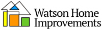 Watson Home Improvements
