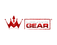 Crown Gear Fitness