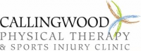 Callingwood Physical Therapy and Sports Injury Clinic