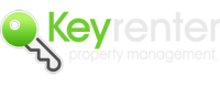 Keyrenter Property Management - Salt Lake