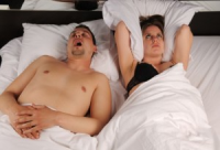 Stop Snoring Consumer Reports