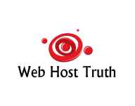 Web Host Truth Logo