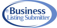 Business Listings Submitter Software Logo