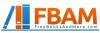 Company Logo For FBAM'