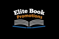Elite Book Promotions