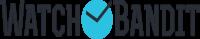 WatchBandit Logo