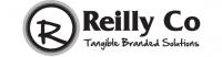ReillyCo Logo
