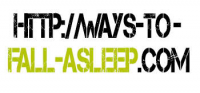 ways-to-fall-asleep.com