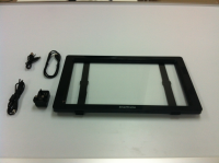 Zmartframe Touch PC Gowin Technology