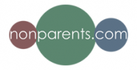Nonparents.com Logo