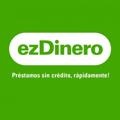 ezDinero'