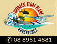 Outback Floatplane Adventures