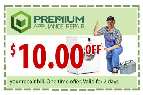 Appliance Repair Chicago'