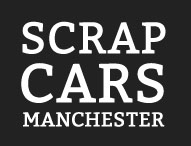Scrap Cars Manchester Logo