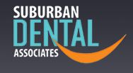 Suburban Dental Associates In Allentown Logo