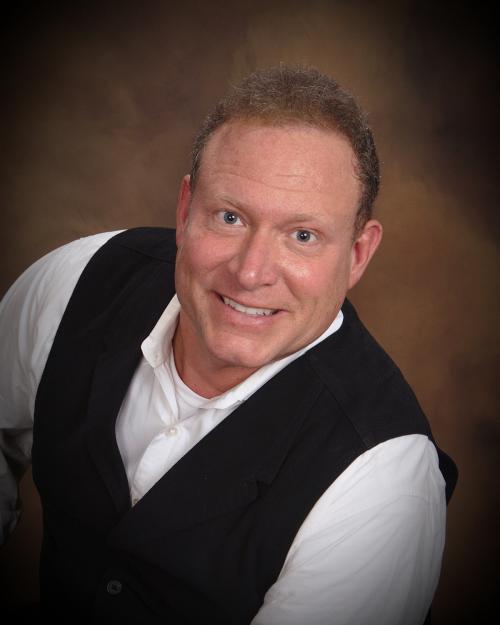 Dr. Gary Bell'