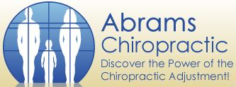 Company Logo For Abrams Chiropractic'