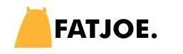 Fat Joe'