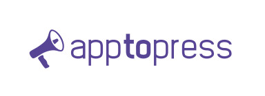 Company Logo For AppToPress'