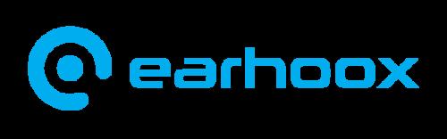 Company Logo For Earhoox'