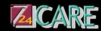 724Care Logo
