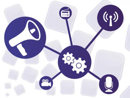 AppToPress Services'