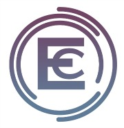 Eminence Consulting LLC. Logo