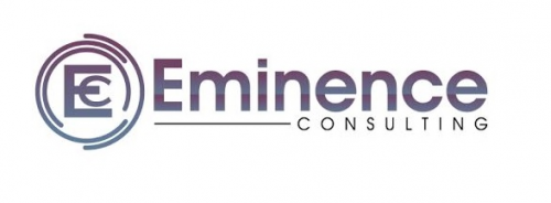 Company Logo For Eminence Consulting LLC.'