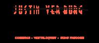 FunnyDummy Logo
