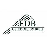 Foster Design Build'