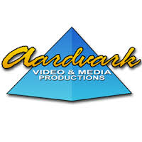 Aardvark Video & Media Production