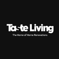 Company Logo For Taste Living'