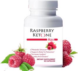RaspberryKetonesFresh.com'