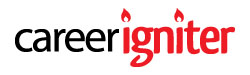 Career Igniter'