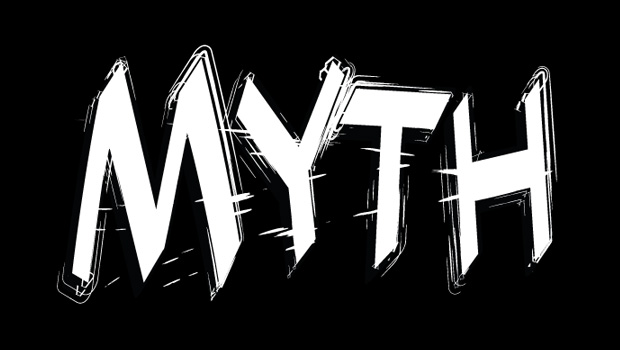 Mattress Myths Debunked in Latest Article from The Best Matt