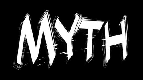Mattress Myths Debunked in Latest Article from The Best Matt'