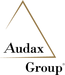 Audax Announces Acquisition of Aries Automotive by CURT Manu'